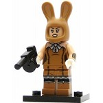 LEGO Collectible Minifigures The Batman Movie March Harriet