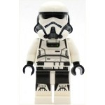 LEGO Star Wars Minfigure Imperial Patrol Trooper (75207)