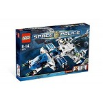 LEGO 5974 Space Galactic Enforcer