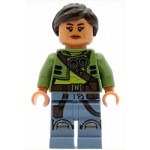 LEGO Star Wars Minifigure Kordi (75147)