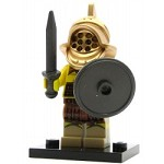 LEGO Collectible Minifigures Series 5 Gladiator
