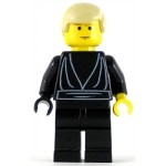 LEGO Star Wars Minifigure Luke Skywalker Final Duel II