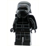 LEGO Star Wars Minfigure Kylo Ren (75104)