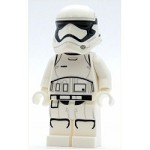 LEGO Star Wars Minfigure First Order Stormtrooper