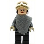 LEGO Star Wars Minfigure Jyn Erso (75155)