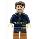 LEGO Star Wars Minifigure Cassian Andor (75155)