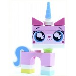 LEGO Dimensions Minifigure Unikitty - Dimensions Fun Pack