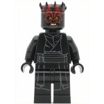 LEGO Star Wars Minfigure Darth Maul, without Cape (75169)