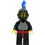 LEGO Castle Minifigure Breastplate