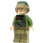 LEGO Star Wars Minifigure Rebel Trooper (75155)