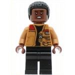 LEGO Star Wars Minifigure Finn