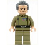 LEGO Star Wars Minifigure Grand Moff Tarkin (75150)