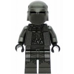 LEGO Star Wars Minifigure Knight of Ren (Cardo)