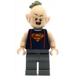 LEGO Dimensions Minfigure Sloth - Dimensions Level Pack
