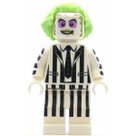 LEGO Dimensions Minifigure Beetlejuice - Dimensions Fun Pack (71349)