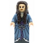 LEGO Hobbit and Lord of the Rings Minifigure Arwen