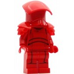 LEGO Star Wars Minifigure Elite Praetorian Guard Flat Helmet