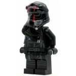 LEGO Star Wars Minfigure First Order TIE Pilot (75179)