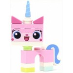 LEGO The Lego Movie Minifigure Unikitty