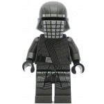 LEGO Star Wars Minifigure Knight of Ren (Vicrul)