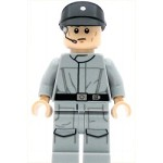 LEGO Star Wars Minifigure Imperial Officer (75134)