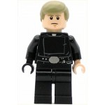 LEGO Star Wars Minifigure Luke Skywalker (Jedi Master)