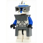 LEGO Star Wars Minifigure Captain Rex