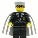 LEGO Harry Potter Minifigure Madame Hooch