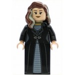 LEGO Harry Potter Minifigure Narcissa Malfoy