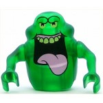 LEGO Dimensions Minfigure Slimer - Dimensions Fun Pack