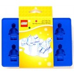 LEGO 852771 Gear Ice cube mould