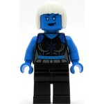 LEGO Super Heroes Minifigure Killer Frost (76098)