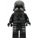 LEGO Star Wars Minifigure Knight of Ren (Ushar)