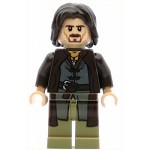 LEGO Lord of the Rings Minifigure Aragorn
