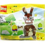 LEGO 40018 Seasonal Easter Bunny