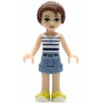 LEGO Elves Minifigure Emily Jones