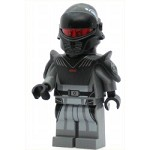LEGO Star Wars Minifigure The Inquisitor