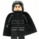 LEGO Star Wars Minfigure Kylo Ren (75179)