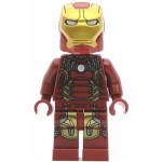 LEGO Super Heroes Minifigure Iron Man (76105)