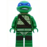 LEGO Teenage Mutant Ninja Turtles Minifigure Leonardo (79118)