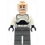 LEGO Star Wars Minfigure Captain Rex (75157)