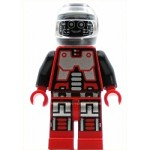 LEGO Space Minifigure Spyrius Droid