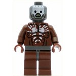LEGO Lord of the Rings Minifigure Uruk-hai Berserker