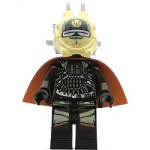 LEGO Star Wars Minifigure Enfys Nest