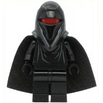LEGO Star Wars Minifigure Shadow Guard (75079)