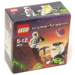 LEGO 5616 Space Mini-Robot