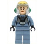 LEGO Star Wars Minfigure A-Wing Pilot (75150)