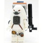 LEGO Star Wars Minfigure Moroff (75172)