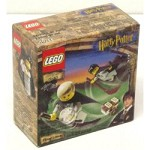 LEGO 4711 Harry Potter Flying Lesson