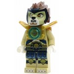 LEGO Legends of Chima Minifigure Lennox Shoulder Armor